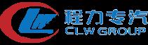Chengliwei
