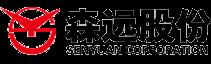 Senyuan