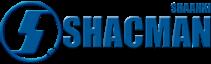 Shacman