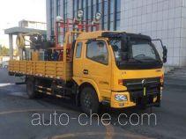 Машина для ремонта и содержания дорожной одежды Senyuan (Anshan) AD5090TYHGFV