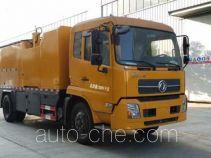 Машина для горячего ремонта асфальтового дорожного покрытия Chufei CLQ5160TXB5D