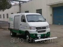 Электрическая машина для обслуживания дорог Dongfeng EQ5031TYHACBEV