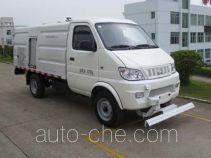 Машина для ремонта и содержания дорожной одежды Fulongma FLM5031TYHC5