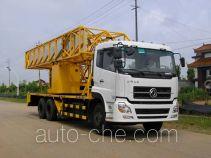 Автомобиль для инспекции мостов Heron GYJ5220JQJH