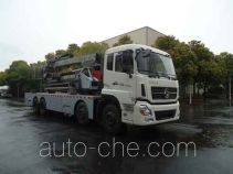 Автомобиль для инспекции мостов Hongzhou HZZ5310JQJDF