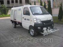 Машина для ремонта и содержания дорожной одежды Qite JTZ5022TYH