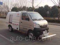 Машина для ремонта и содержания дорожной одежды Dongfanghong LT5020TYHBAQ0