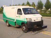 Электрическая машина для обслуживания дорог Changan SC5035TYHDAEV