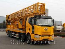 Автомобиль для инспекции мостов XCMG XZJ5319JQJC4