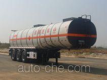Полуприцеп цистерна битумная (битумовоз) Yongqiang YQ9400GLYF2