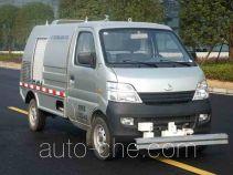 Машина для ремонта и содержания дорожной одежды Zoomlion ZLJ5020TYHSCE5